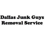Dallas Junk Guys Removal Service's photo