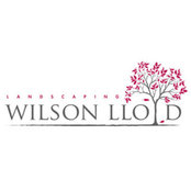 Wilson Lloyd Landscaping Limited's photo