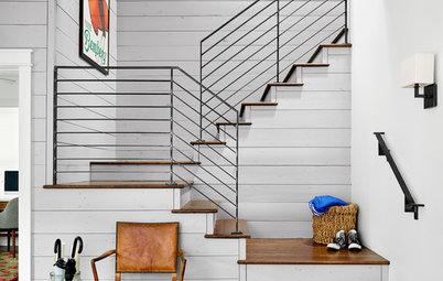 les pixels rythment la d co. Black Bedroom Furniture Sets. Home Design Ideas