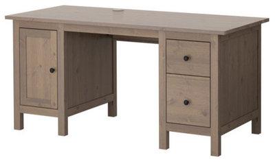 guest picks: 20 desks for a stylish office