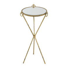 Alison Accent Table