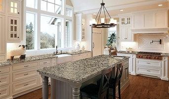 Bathroom Remodeling Warner Robins Ga best kitchen and bath remodelers in warner robins, ga | houzz