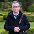 David Keegan Garden Design & Landscape Consultancy's profile photo