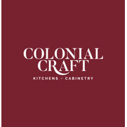 Colonial Craft Kitchens, Inc's photo