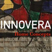 INNOVERA Home Concepts's photo