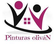 Foto de Pinturas oliváN