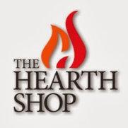 The Hearth Shop's photo