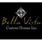Bella Vista Custom Homes, Inc.'s photo