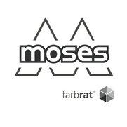 Foto von Moses Baudekoration GmbH  Farbrat