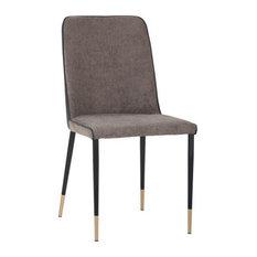Sasha-dining-chair-sparrow-grey-napa-black