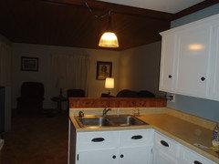 80u0027s Laminate Cabinet Kitchen Update Advice
