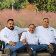 Natural Wonders Landscaping's photo