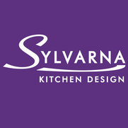 Sylvarna Kitchen Design's photo