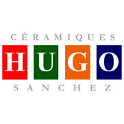 Ceramiques Hugo Sanchez Inc's photo