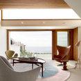 NICCO Timber Windows & Doors's profile photo