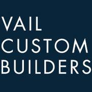Vail Custom Builders's photo