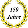 Profilbild von Kainz Kamine seit 1864