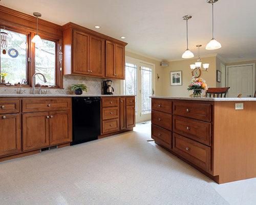 Kitchen Magic Kitchens