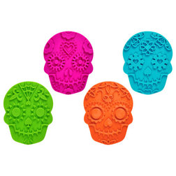 Eclectic Cookie Stamps by 2Shopper, Inc.