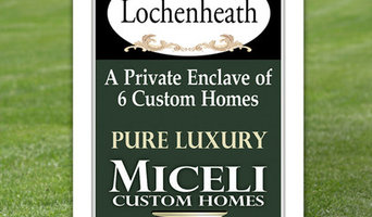 LOCHENHEATH in Town and Country