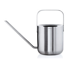 Planto Watering Can, 1L