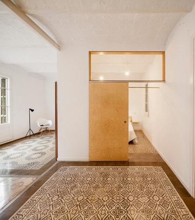 by Adrian Elizalde Arquitectura