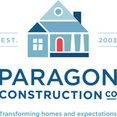 Paragon Construction Company LLC's profile photo