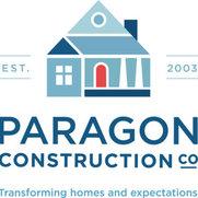 Paragon Construction Company LLC's photo