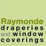 Raymonde Draperies and window Coverings's photo