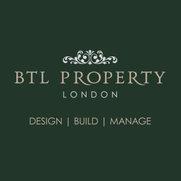BTL Property's photo