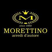 Foto di MORETTINO MOBILI