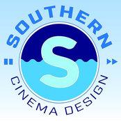 SOUTHERN CINEMA DESIGN's photo