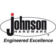 Johnson Hardware's photo