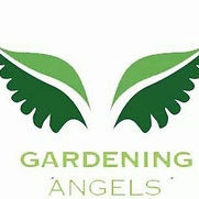 Gardening Angels lawn services's photo