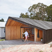 Solomon Troup Architects's photo
