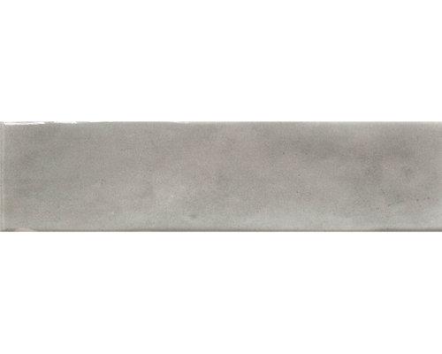 Opal Grey - Wall & Floor Tiles