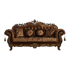 Old Fashioned Sofa old fashioned sofas & couches | houzz
