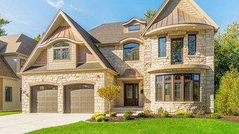 462 Northgate, North Riverside, IL