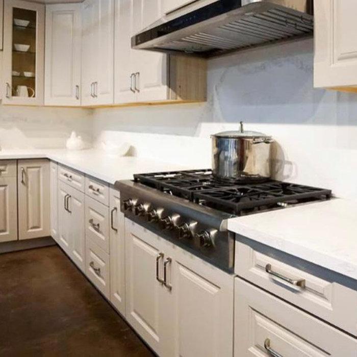 Kitchen remodeling in Winnetka