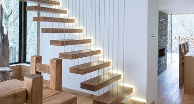 Calder Carpet Fitter Home Facebook