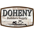 Doheny Builders Supply's profile photo