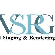 Foto de Virtual Staging & Rendering Group