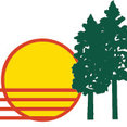 Coastal Forest Products's profile photo