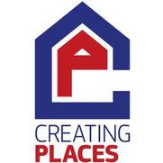 Creating Places (Derbyshire) Ltd.'s photo