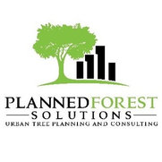 Planned Forest Solutions LLC's photo
