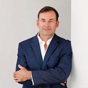 Don Harris, Architect's photo