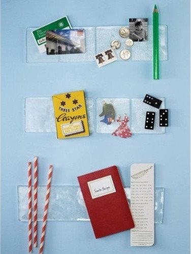 Office Desk Accessories For Men