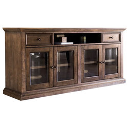 Transitional Entertainment Centers And Tv Stands by Abbyson Living