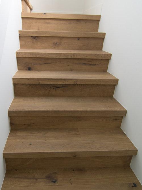 Ozark Hardwood Flooring Stairs   Engineered Wood Flooring