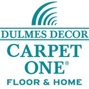 Dulmes Decor Carpet One's photo